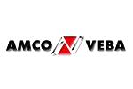 amco-veba.png