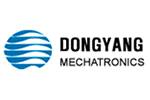dongyang.png