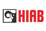 hiab.png