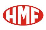 hmf.png
