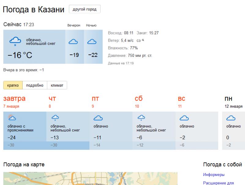 Погода в г кингисепп лен обл