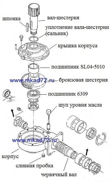 post-1-0-53037200-1392454609.
