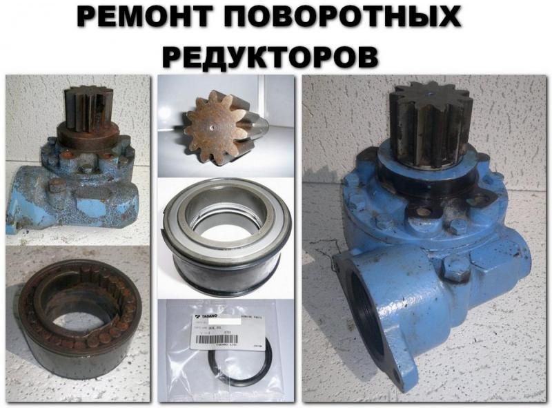 post-250-0-48958100-1425100801_thumb.jpg