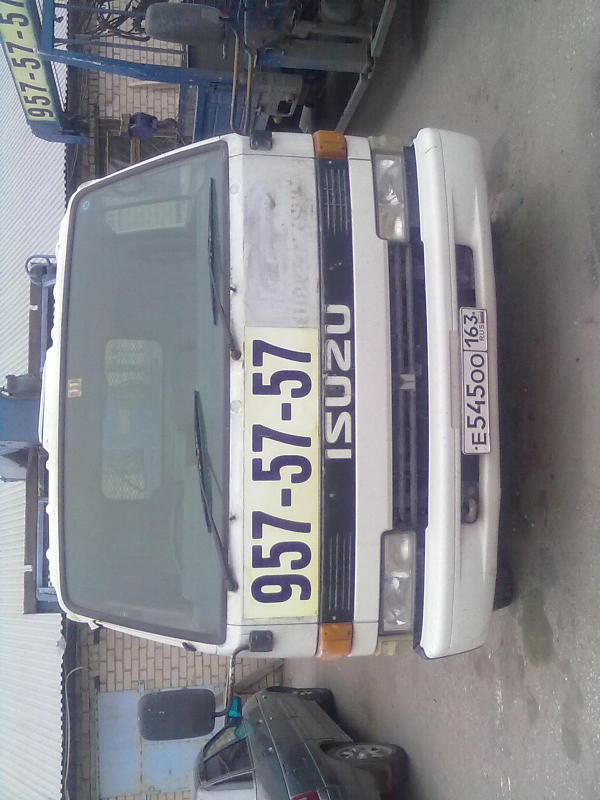 post-1759-0-27708700-1430207530_thumb.jp