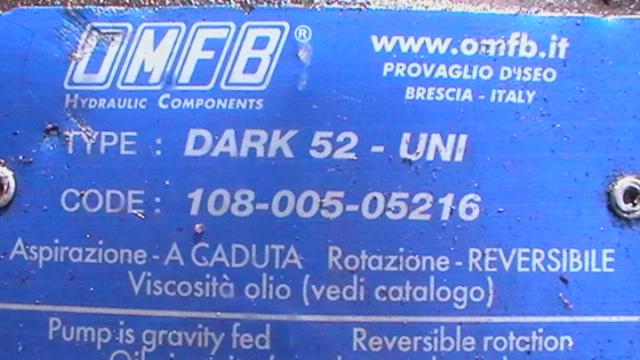 post-1807-0-77313500-1432185889.jpg