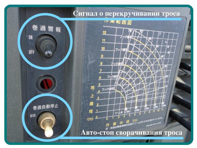 post-1-0-45666700-1383831492.jpg