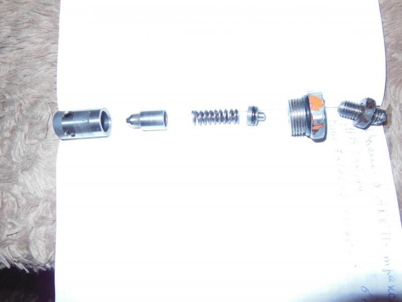 post-1152-0-02809600-1418055860_thumb.jp