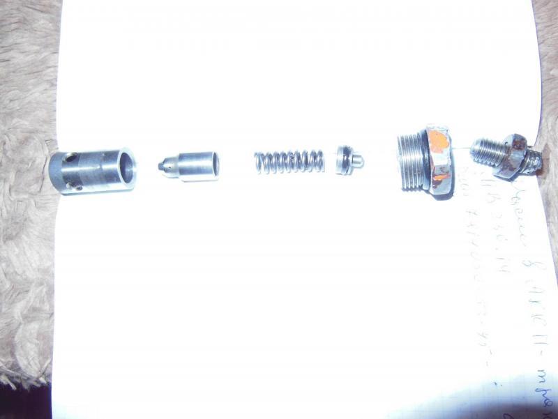 post-1152-0-40240100-1418055853_thumb.jp