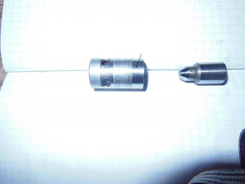 post-1152-0-62179200-1418055862_thumb.jp