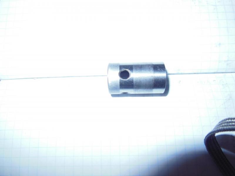 post-1152-0-88658800-1418055868_thumb.jp