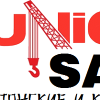 UnicSamara