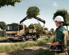 Mercedes Benz Atego с КМУ.jpg