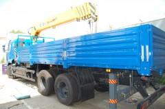 DSC 7404