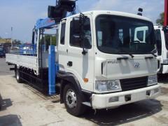 HD 120 mirtec 515