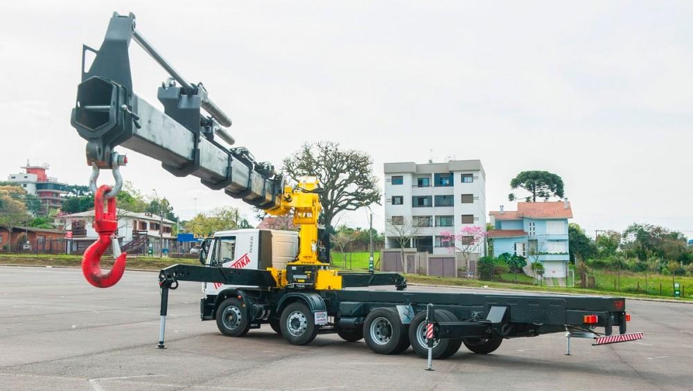 guindaste-munck-hyva-crane-hbr600-60000kg-4h-3m-19834-MLB20178826101_102014-F.jpg