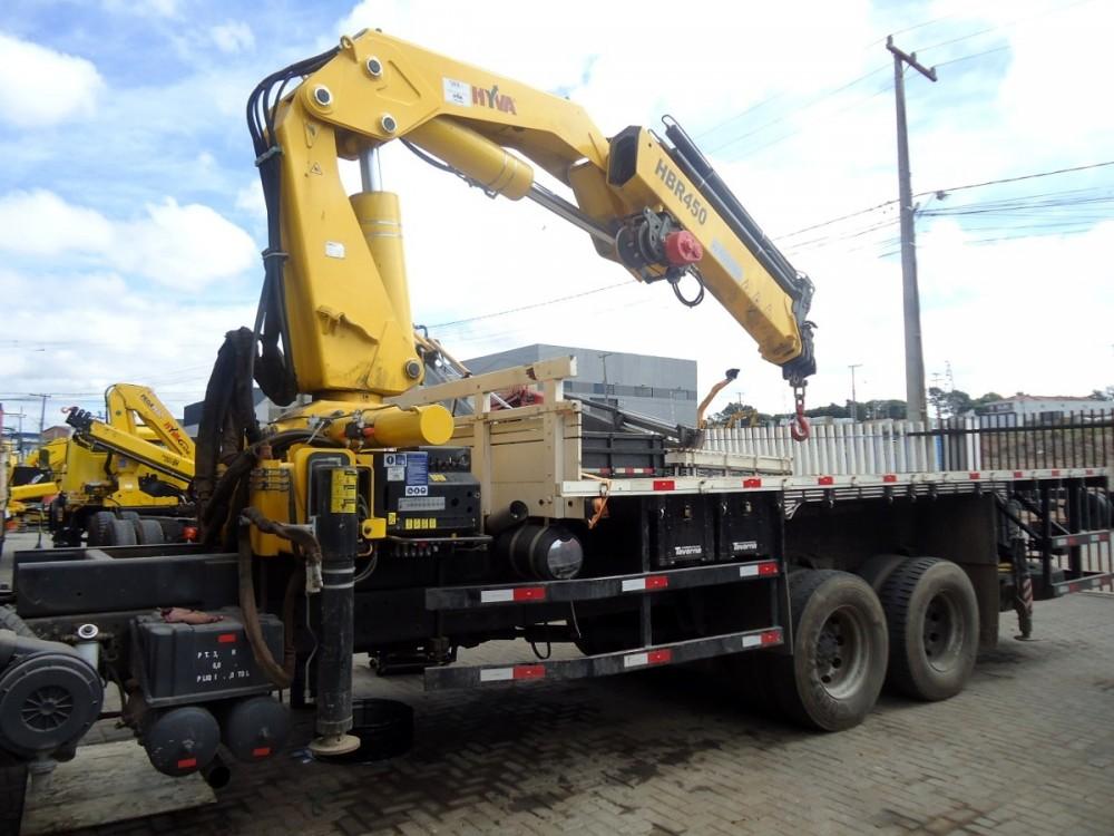 guindaste-munck-hyva-crane-mod-hbr450-45000kg-4h-3m-20084-MLB20182749797_102014-F.jpg