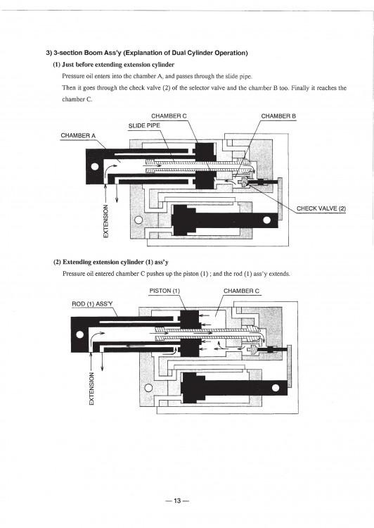 схема наполнения цилиндров0001.jpg