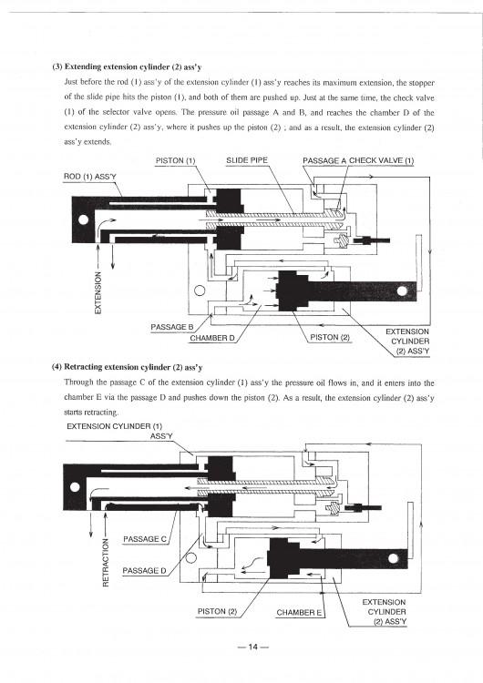 схема наполнения цилиндров0002.jpg