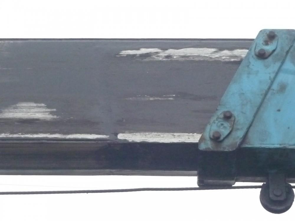 P1130422.JPG