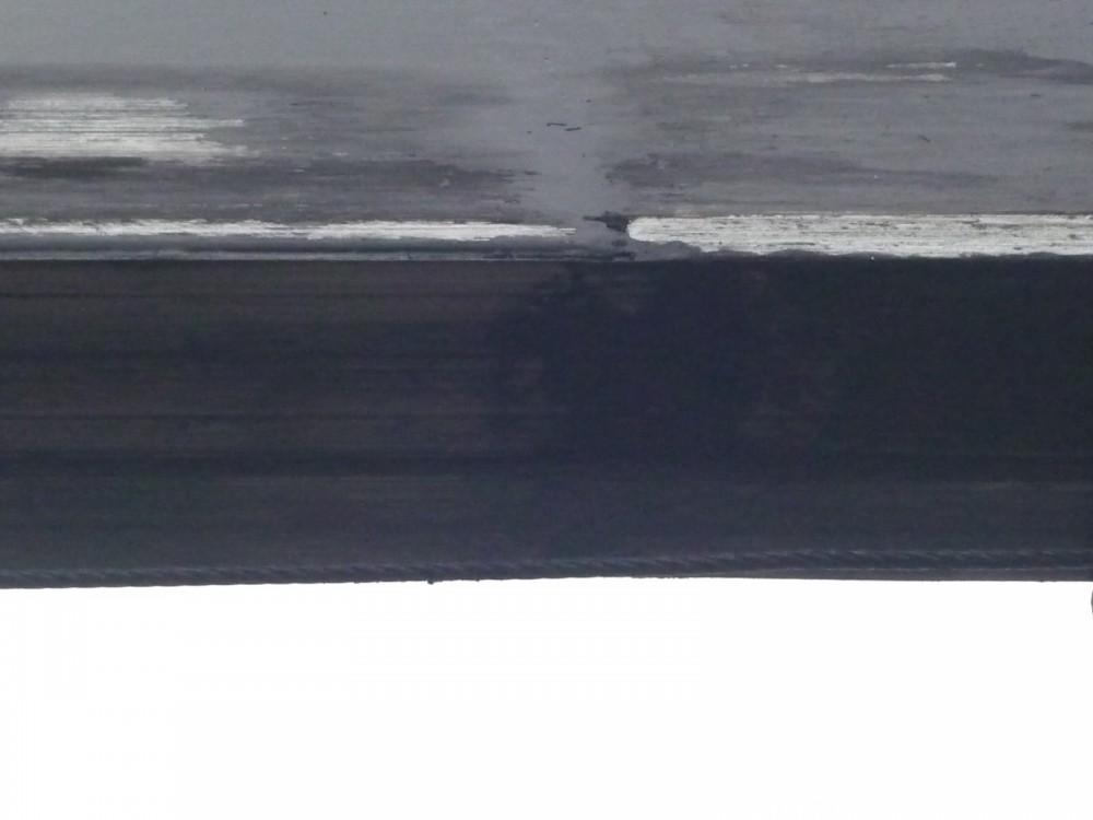 P1130424.JPG