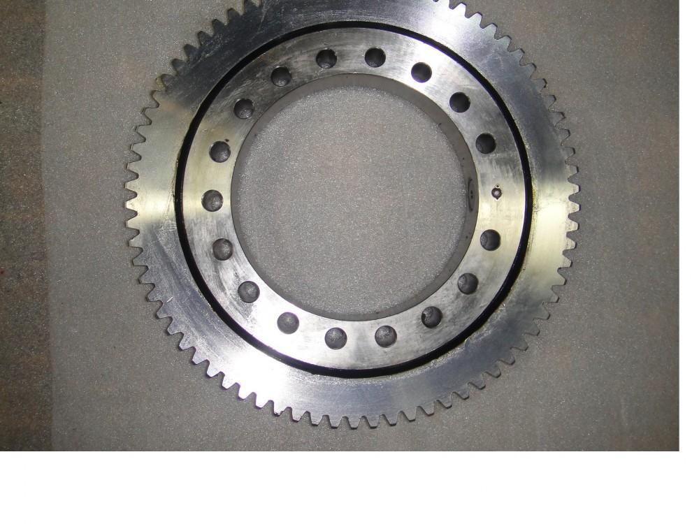 1256 swing bearing.jpg