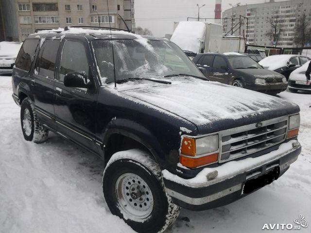 Ford Explorer 1994 1.jpg