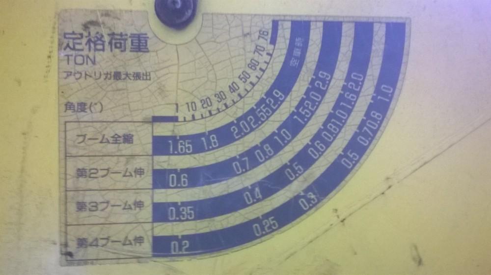 CB29-15 (4 stage) .jpg