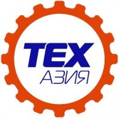TechAsia