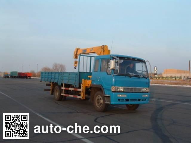 ca5130jsqa70-119-faw-jiefang.jpg