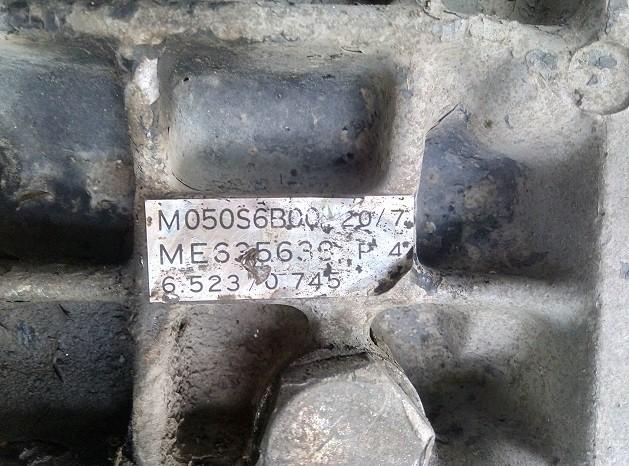 P80623-105733.jpg.e75abe954a236f946d74c16044489633.jpg