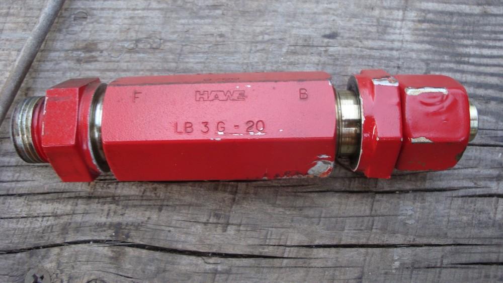 DSC00915.JPG
