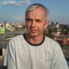 Андрей Квятковский