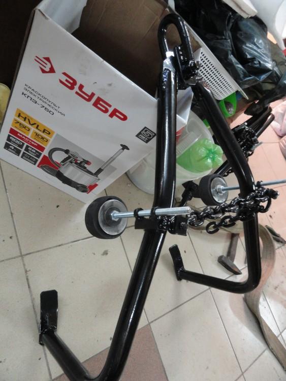 DSC00902.JPG