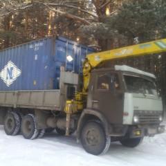 игорь780
