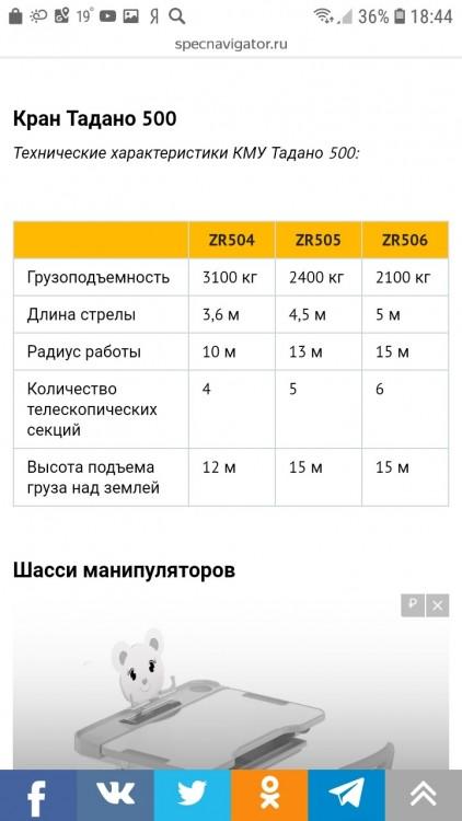 Screenshot_20190818-184437_Yandex.jpg