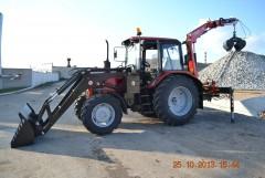 Трактор КМУ3.jpg