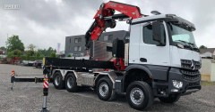 A-Fassi-F820RA-2-28-crane-for-electric-power.jpg