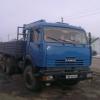 Roman30121