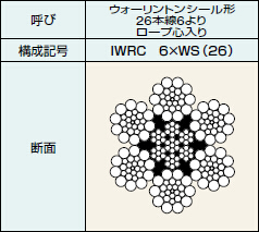 wirerope_6xws.jpg