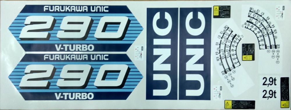 unic_290.JPG.70f5c17951407fe36412a535710af7f0.JPG