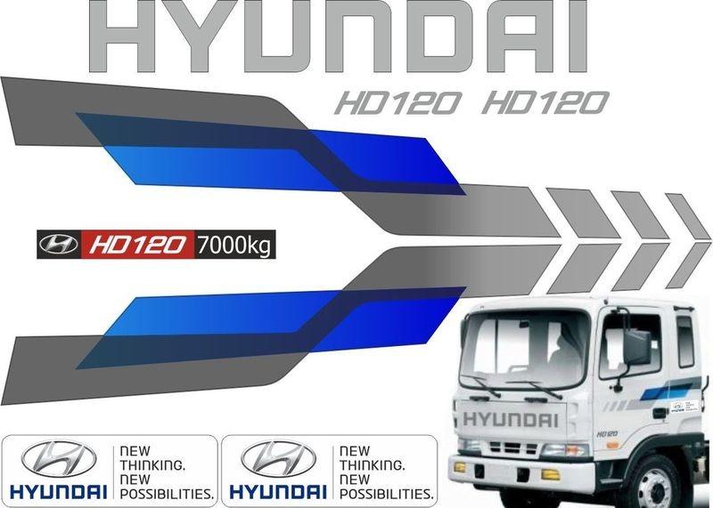 Nakleiki_Hyundai.JPG.1608643838af2c419588b1658de387d5.JPG