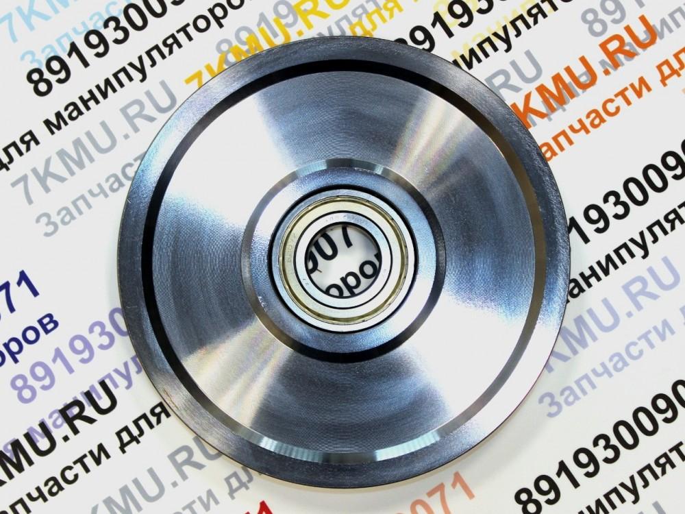 rolik_220.thumb.JPG.ca363e73e56233138d95297d4cccb3fc.JPG