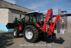 Трактор КМУ4.jpg