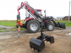 Трактор КМУ6.jpg