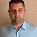 Алексей Песков