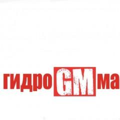 Виктор GM